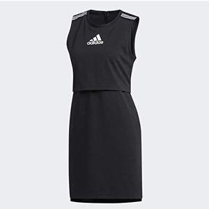 ADIDAS GG Dress - Game & Go Dress - NEW